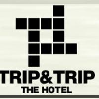 TRIP&TRIPの写真