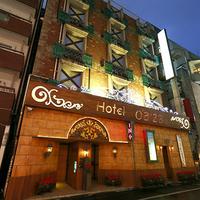 ホテル オアーゼの写真