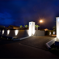 ホテル ネプチューン鹿島の写真