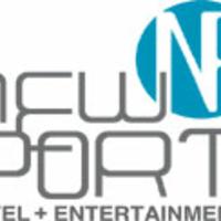 New Portの写真