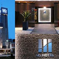 M'z HOTEL(エムズ ホテル)の写真