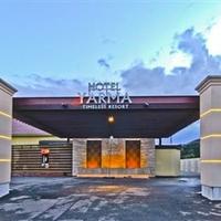 HOTEL YARMA [COCO group]の写真