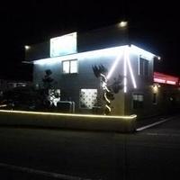 ホテル TAIYOの写真