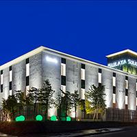 HOTEL SULATA 札幌の写真