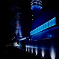 Blue Hotel OCTAの写真