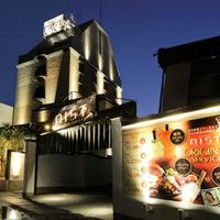 MIST【HAYAMA HOTELS】の写真