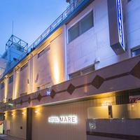 ホテル MAREの写真