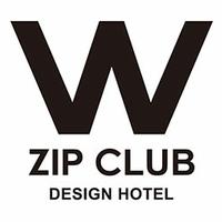 DESIGN HOTEL W ZIP CLUBの写真