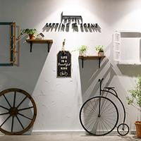 ホテル セッティングザシーン栄店の写真