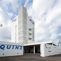 HOTEL QUINZの写真