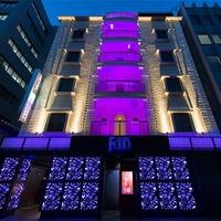 ホテル Foooの写真