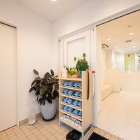 藤井歯科クリニックの写真