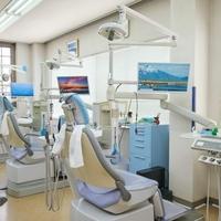 引地歯科医院の写真