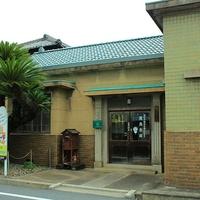 シキシマ・トランクルームの写真