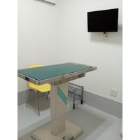 さかきばら動物病院の写真