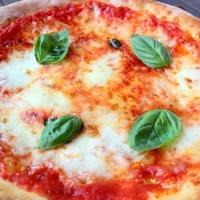 Pizzeria da NAPOIの写真