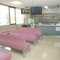 宮崎胃腸科放射線科内科医院の写真