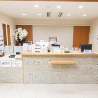 山田醫院の写真