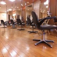 National BEAUTY FACTORYの写真