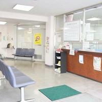 菅病院の写真