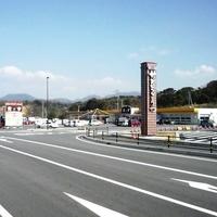ドライブステーション舞乃市の写真