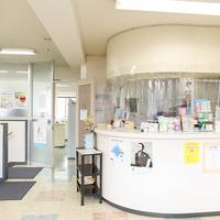 佐倉歯科医院の写真