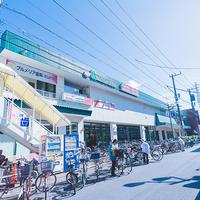 プルメリア歯科の写真