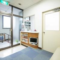 泉谷歯科医院の写真