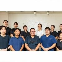 加茂歯科医院の写真