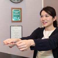 西荻ファミリー歯科医院の写真