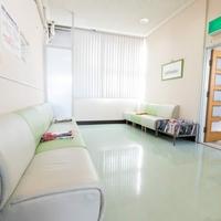 宮井歯科医院の写真
