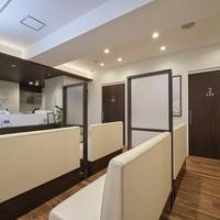 仙台薬師堂いしばし消化器内視鏡クリニックの写真