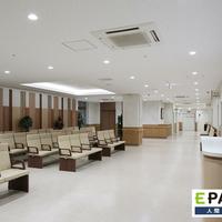 総合東京病院の写真