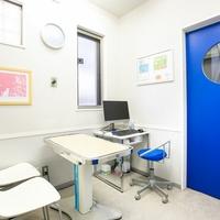 イオンペット 東京動物医療センターの写真