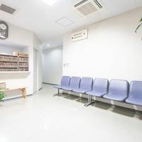 佐野内科医院の写真
