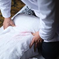 フルカワ鍼灸指圧院の写真