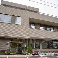 岡歯科医院の写真