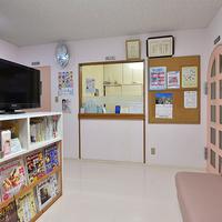 小村歯科医院の写真