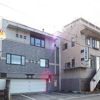 臼田歯科医院の写真
