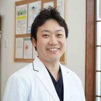 野蒜ケ丘歯科医院の写真