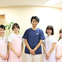 つちや歯科医院の写真