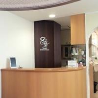 安田歯科医院(廿日市市)の写真