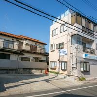 大谷歯科の写真