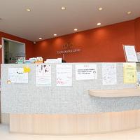戸田歯科医院の写真