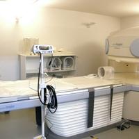 新潟動物画像診断センターの写真