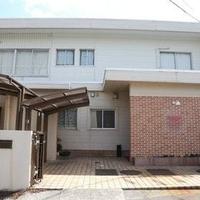 河合歯科医院の写真