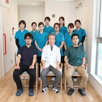 サノ歯科クリニックの写真
