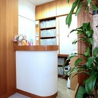 ア歯科横田クリニックの写真