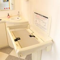 井上歯科医院の写真