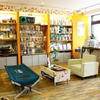 ペットサロンプルート 松戸店の写真